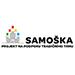 samoska_logo